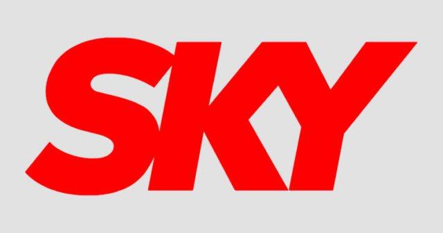 10229_sky_6