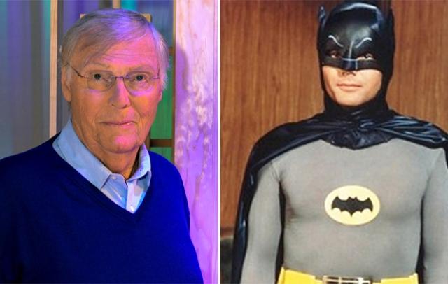 aos-88-anos-morre-adam-west-da-serie-batman_296107_36.jpg