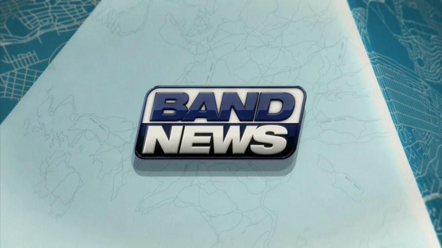 band-news.jpg