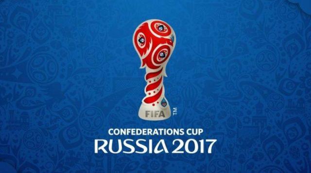 Copa-das-Confederações-2017-na-Band-800x445.jpg