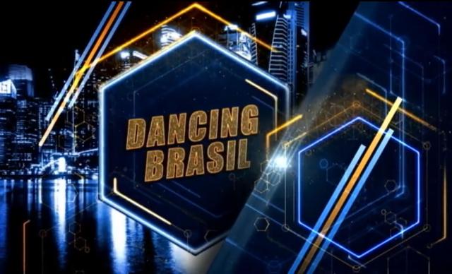 dancingbrasil.png