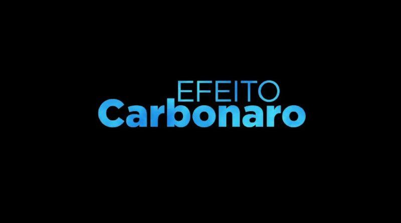 Efeito-Carbonaro-800x445