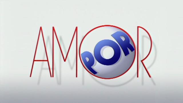 Logo-Por-Amor