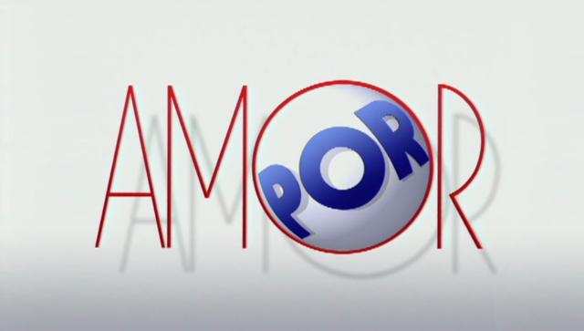 Logo-Por-Amor.jpg