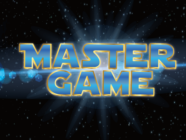 logo_mastergame.png