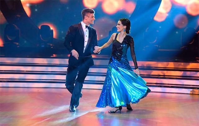 mayte-piragibe-vence-o-dancing-brasil-e-tem-climao-com-xuxa_297127_36