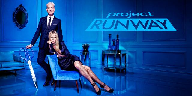 project-runway-lifetime-tv-show.jpg