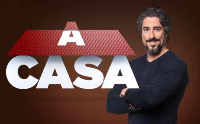 Reality-Show-A-CASA-da-Record-TV-Logo.jpg