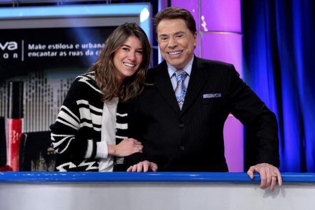 Rebeca-e-Silvio.jpg