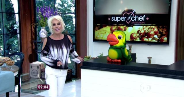 Super-Chef-Celebridades-2016-e1467138741208.png