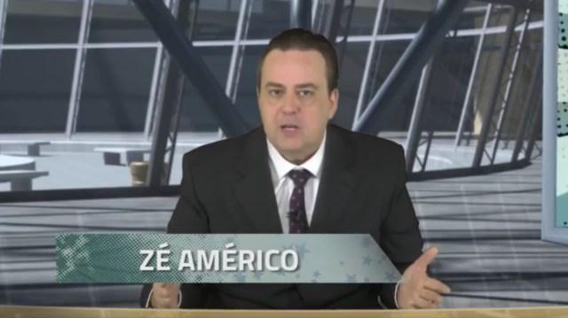 zé-americo-cnt
