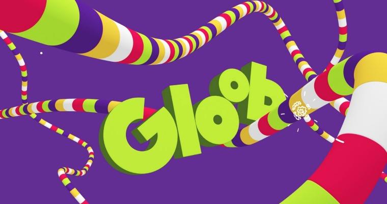 209_gloobonair_1.jpg