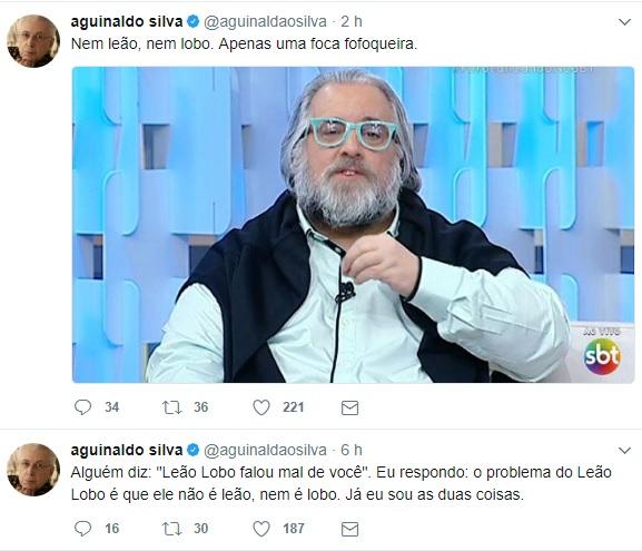 aguinaldo-detona-leao.jpg