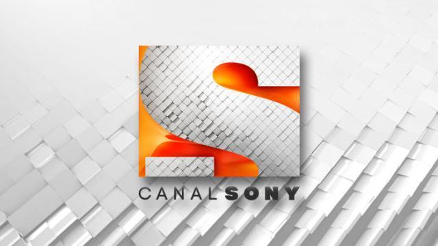Canal-Sony-estreia-2ª-temporada-de-Shark-Tank-Brasil-–-Negociando-com-Tubarões.jpg