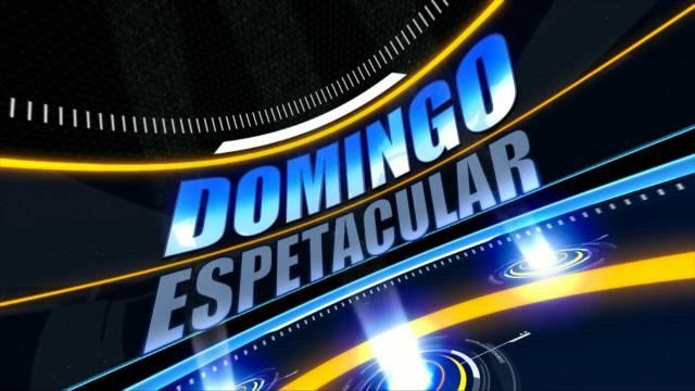 Logo-Domingo-Espetacular.jpg