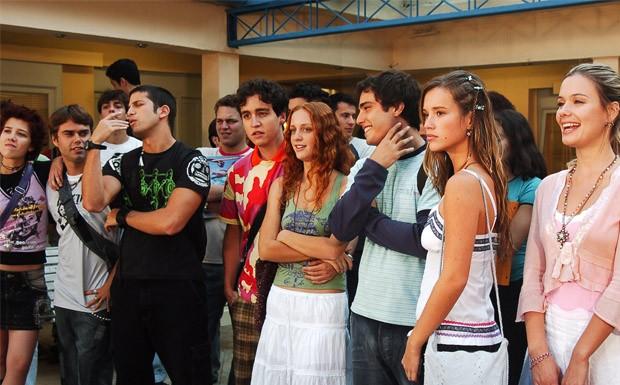 malhacao2005.jpg
