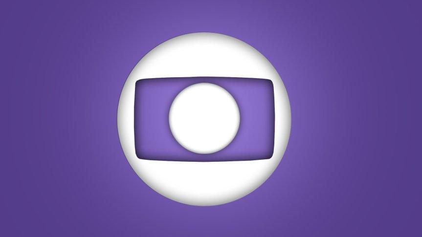 Rede-Globo-Logo-Roxo4