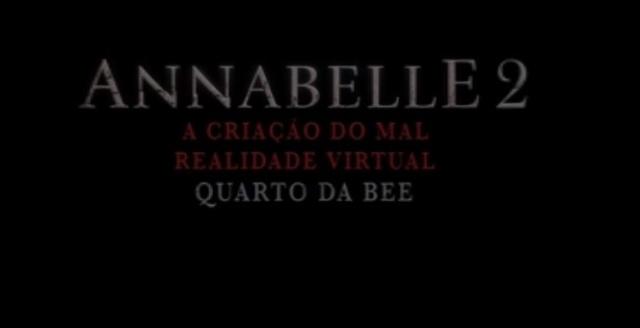 SBT-e-Warner-lançam-experiência-360-do-filme-Annabelle-2-–-A-Criação-do-Mal
