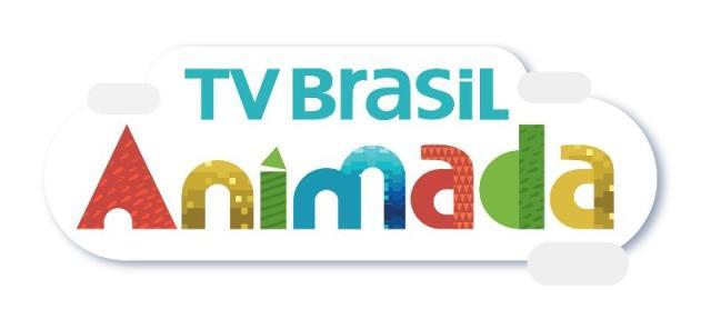 tv_brasil_animada.jpg