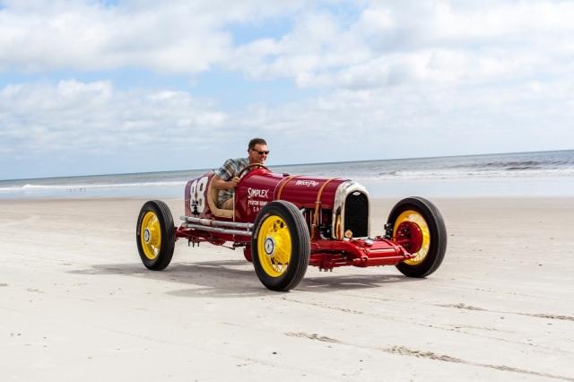 Discovery Turbo estreia a quarta temporada de Carros Lendários.jpg