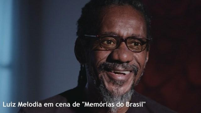 Luiz-Melodia-Visto-Livre