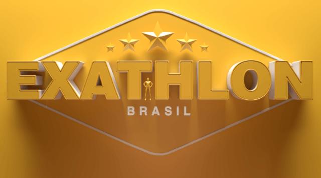 exathlon-brasil (1)
