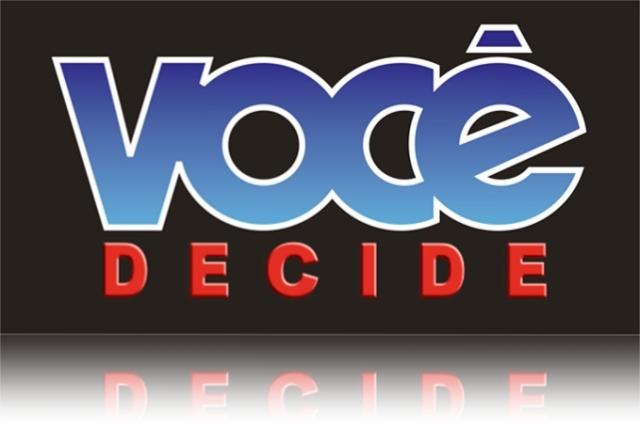 voce-decide1