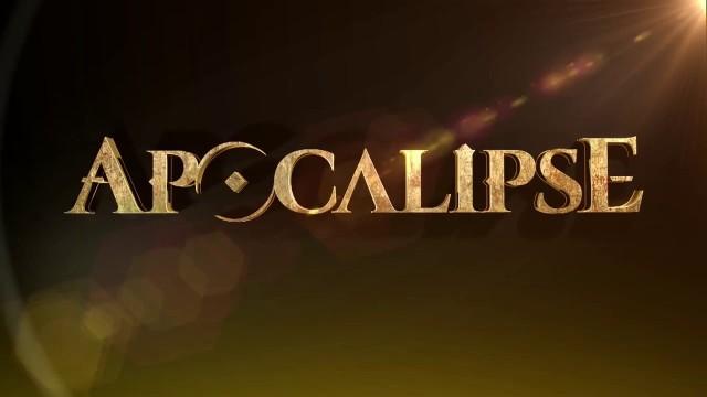 apocalipse-logo
