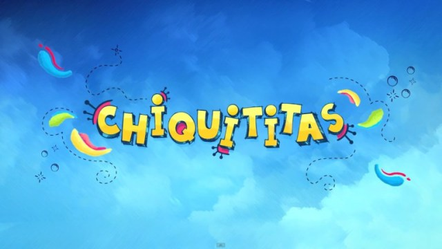 chiquititas-2013-remake-sbt