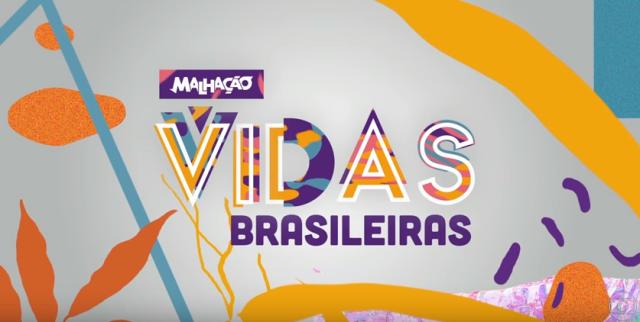 Malhacao-vidas-brasileiras